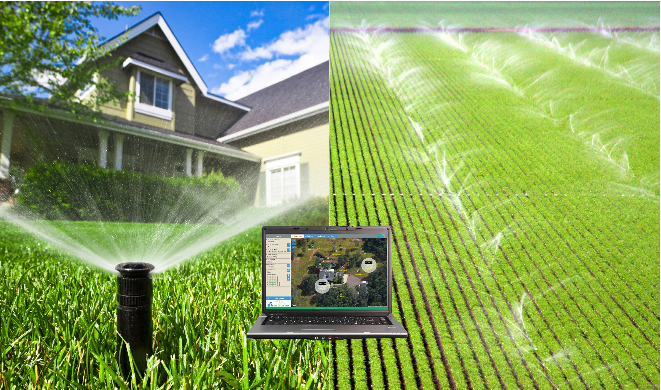 feasibility study on irrigation Feasibility study for jcm projects through the promotion of mass dissemination of high-efficiency solar pump systems for irrigation in the field of agriculture.